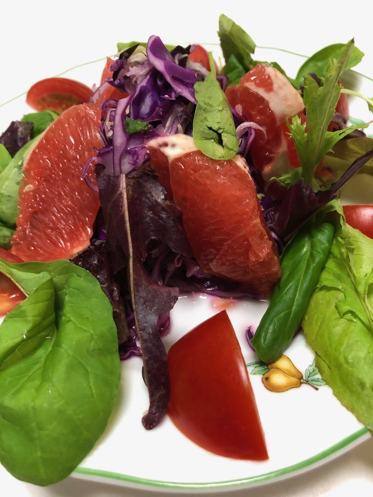 Salads1.jpeg